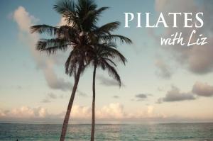 PilatesBarreBermuda